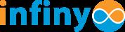 infiny logo